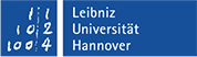 files/dateien/logos/leibniz.png